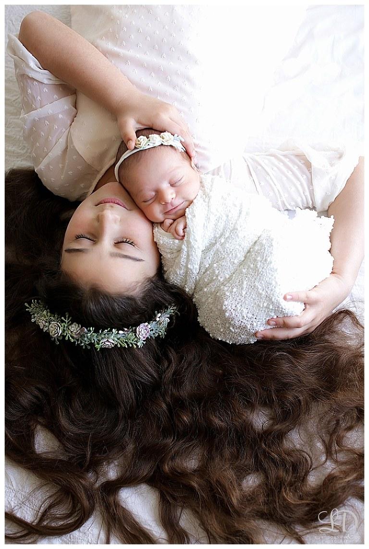 sweet maternity photoshoot-lori dorman photography-maternity boudoir-professional photographer_5076.jpg
