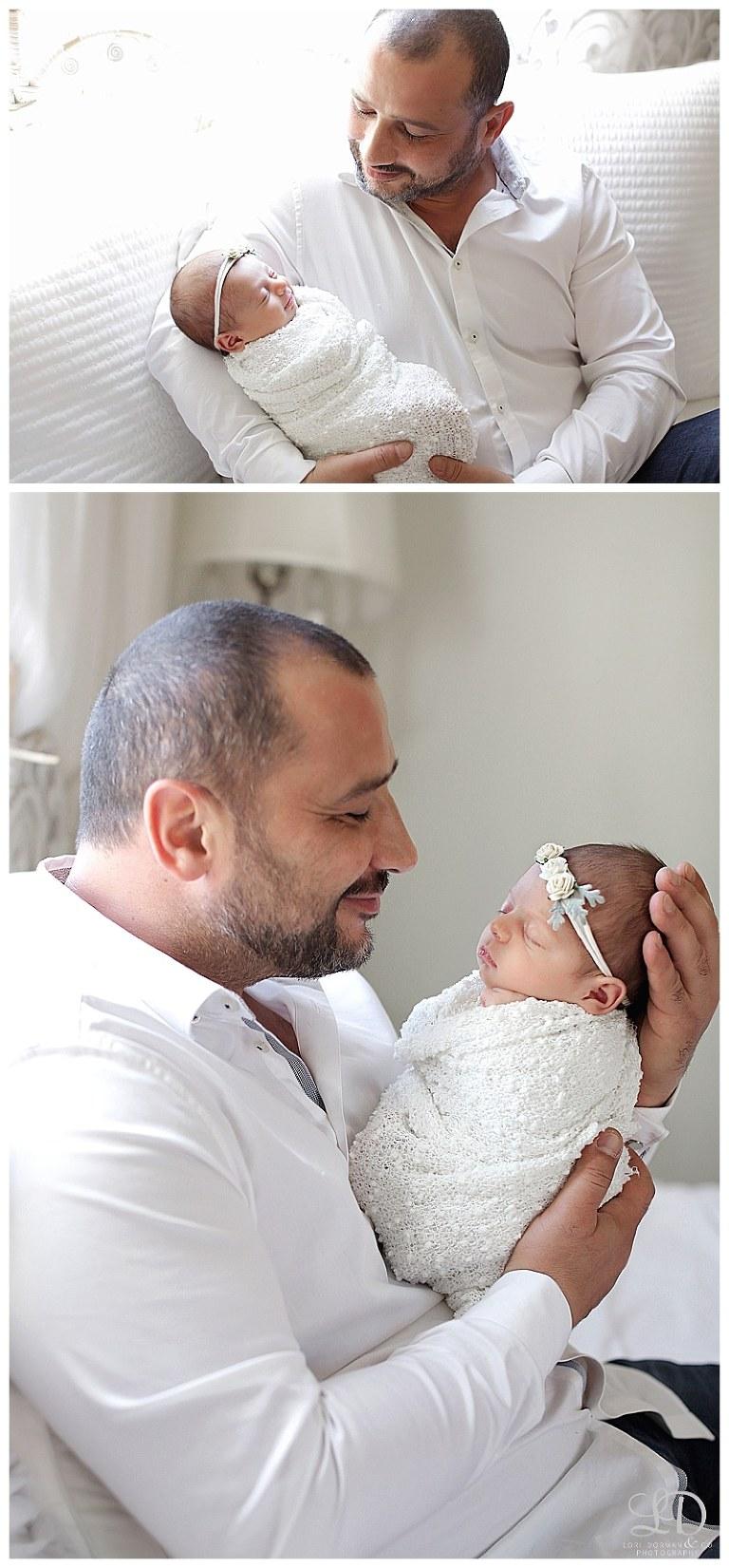sweet maternity photoshoot-lori dorman photography-maternity boudoir-professional photographer_5079.jpg