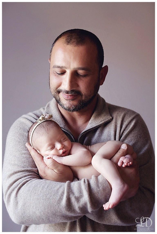 sweet maternity photoshoot-lori dorman photography-maternity boudoir-professional photographer_5083.jpg
