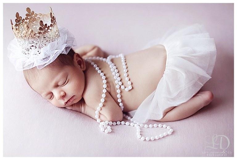 sweet maternity photoshoot-lori dorman photography-maternity boudoir-professional photographer_5088.jpg