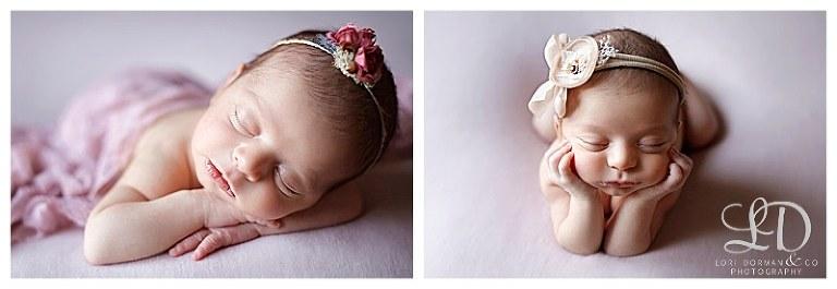 sweet maternity photoshoot-lori dorman photography-maternity boudoir-professional photographer_5089.jpg
