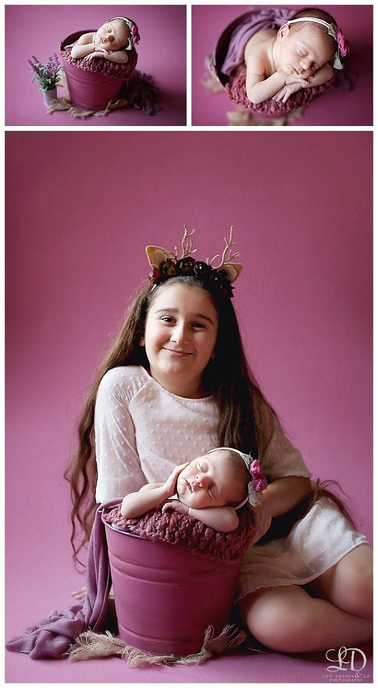 sweet maternity photoshoot-lori dorman photography-maternity boudoir-professional photographer_5091.jpg