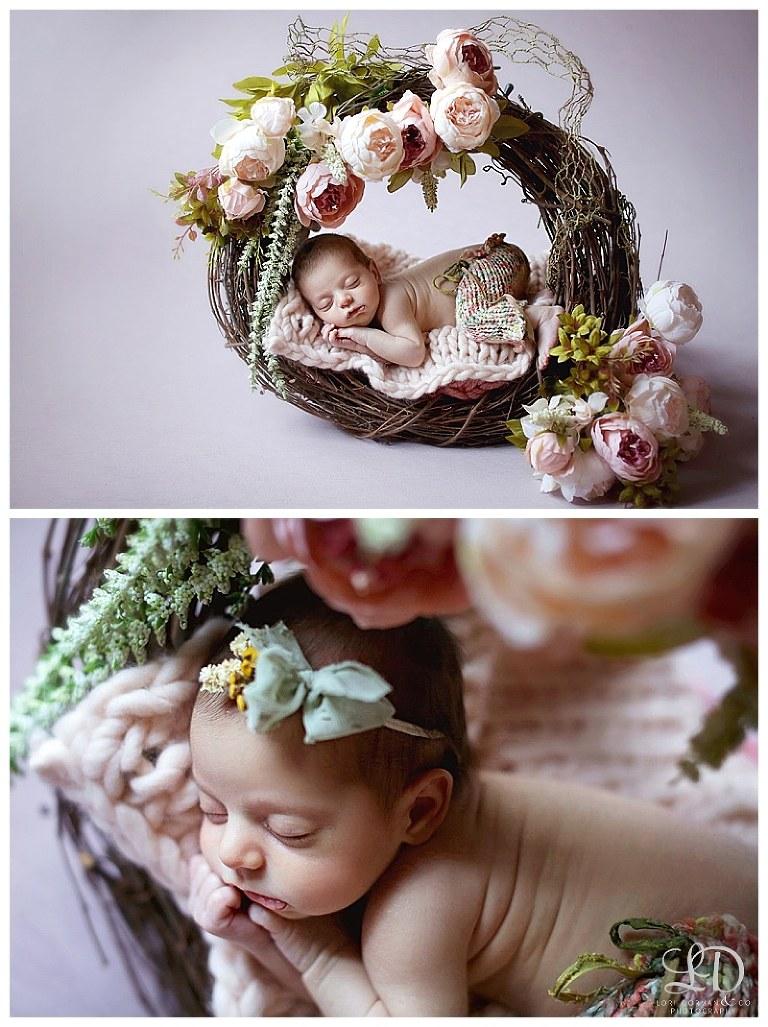sweet maternity photoshoot-lori dorman photography-maternity boudoir-professional photographer_5092.jpg