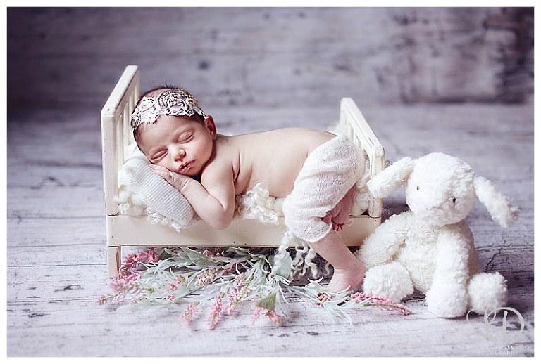 sweet maternity photoshoot-lori dorman photography-maternity boudoir-professional photographer_5093.jpg