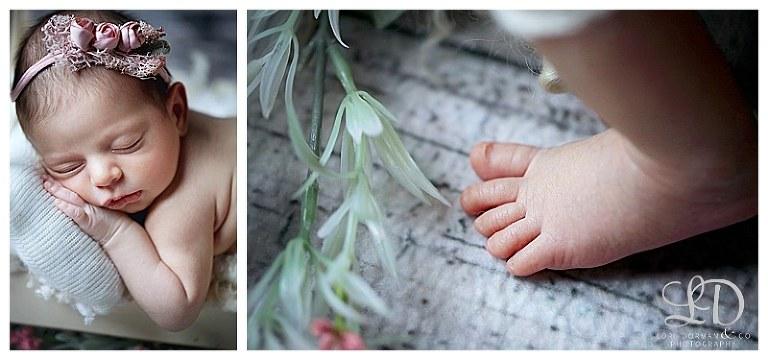 sweet maternity photoshoot-lori dorman photography-maternity boudoir-professional photographer_5094.jpg