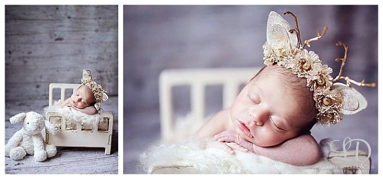 sweet maternity photoshoot-lori dorman photography-maternity boudoir-professional photographer_5095.jpg