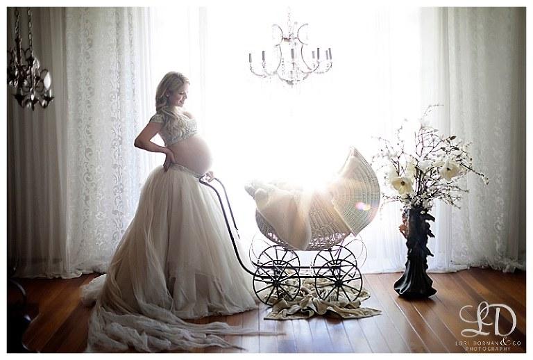 sweet maternity photoshoot-lori dorman photography-maternity boudoir-professional photographer_5142.jpg