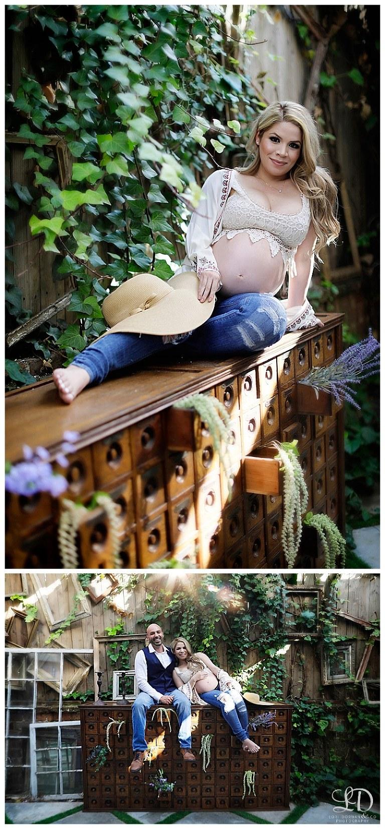sweet maternity photoshoot-lori dorman photography-maternity boudoir-professional photographer_5148.jpg