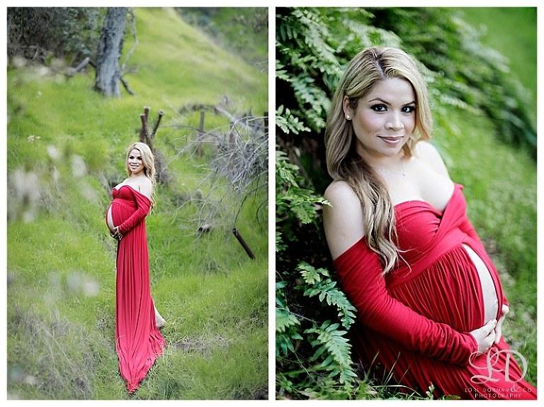 sweet maternity photoshoot-lori dorman photography-maternity boudoir-professional photographer_5154.jpg