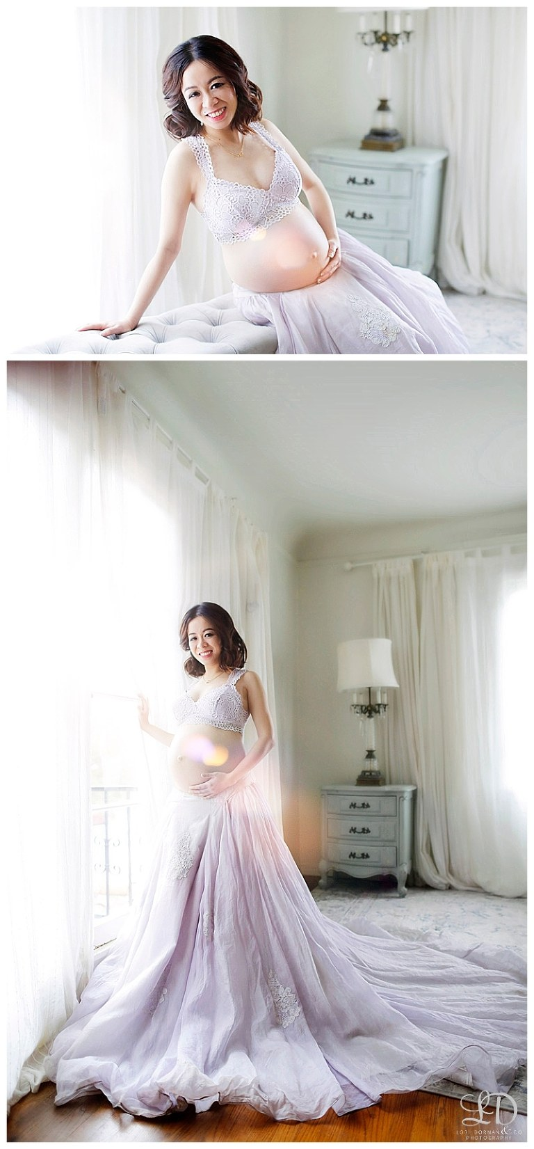 sweet maternity photoshoot-lori dorman photography-maternity boudoir-professional photographer_5163.jpg