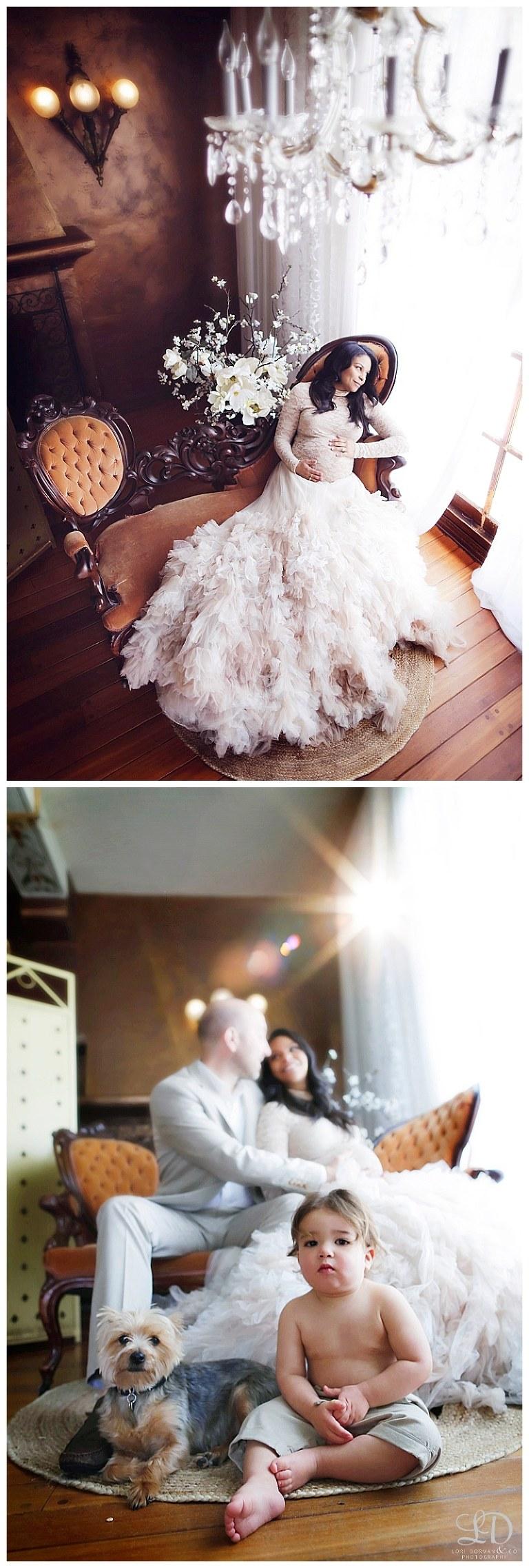 sweet maternity photoshoot-lori dorman photography-maternity boudoir-professional photographer_5185.jpg