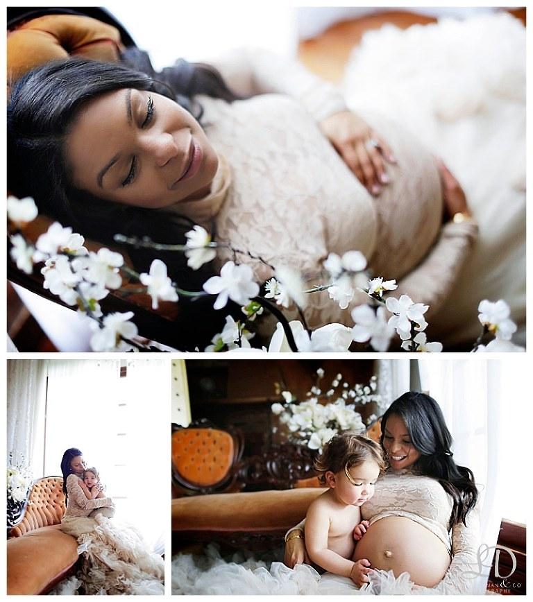 sweet maternity photoshoot-lori dorman photography-maternity boudoir-professional photographer_5187.jpg