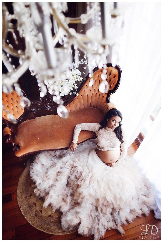 sweet maternity photoshoot-lori dorman photography-maternity boudoir-professional photographer_5188.jpg