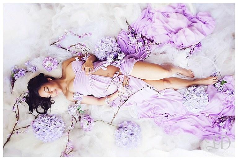 sweet maternity photoshoot-lori dorman photography-maternity boudoir-professional photographer_5189.jpg