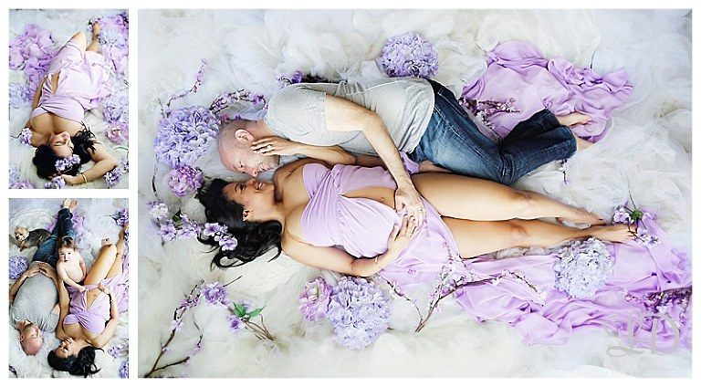 sweet maternity photoshoot-lori dorman photography-maternity boudoir-professional photographer_5190.jpg