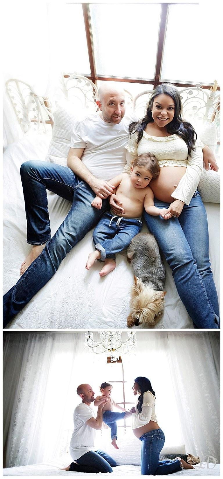 sweet maternity photoshoot-lori dorman photography-maternity boudoir-professional photographer_5194.jpg