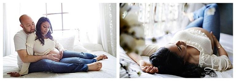 sweet maternity photoshoot-lori dorman photography-maternity boudoir-professional photographer_5195.jpg