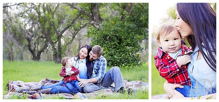 sweet maternity photoshoot-lori dorman photography-maternity boudoir-professional photographer_5198.jpg