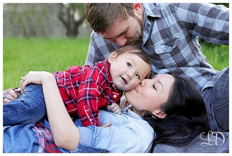 sweet maternity photoshoot-lori dorman photography-maternity boudoir-professional photographer_5200.jpg