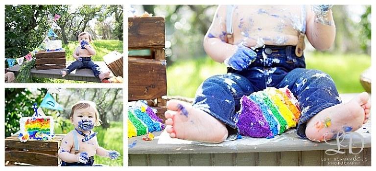 sweet maternity photoshoot-lori dorman photography-maternity boudoir-professional photographer_5203.jpg