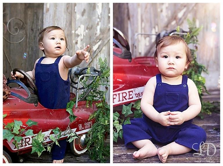 sweet maternity photoshoot-lori dorman photography-maternity boudoir-professional photographer_5205.jpg