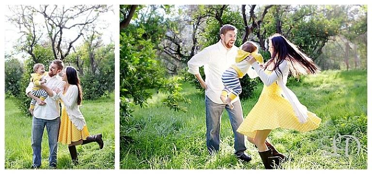 sweet maternity photoshoot-lori dorman photography-maternity boudoir-professional photographer_5209.jpg