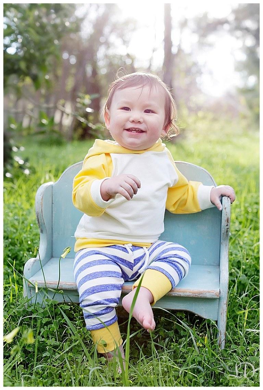 sweet maternity photoshoot-lori dorman photography-maternity boudoir-professional photographer_5212.jpg