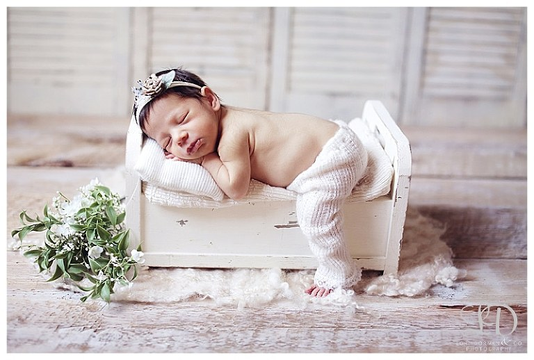 sweet maternity photoshoot-lori dorman photography-maternity boudoir-professional photographer_5213.jpg