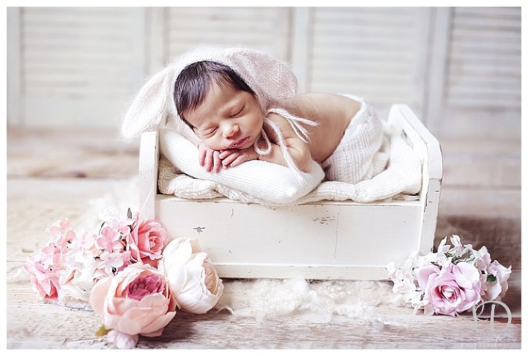 sweet maternity photoshoot-lori dorman photography-maternity boudoir-professional photographer_5216.jpg