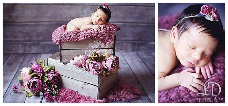 sweet maternity photoshoot-lori dorman photography-maternity boudoir-professional photographer_5218.jpg