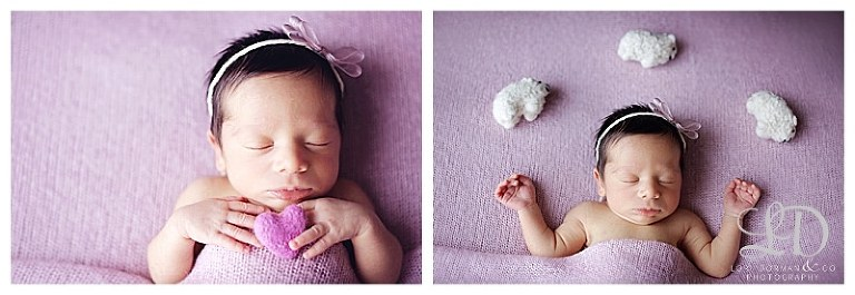 sweet maternity photoshoot-lori dorman photography-maternity boudoir-professional photographer_5220.jpg