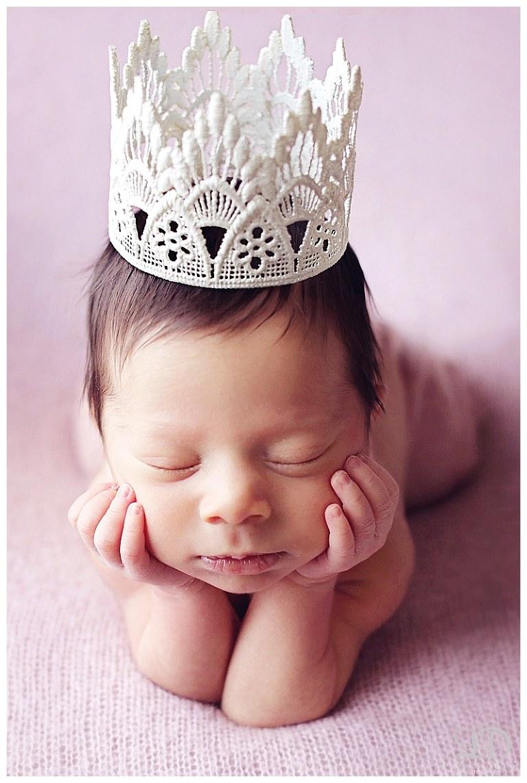 sweet maternity photoshoot-lori dorman photography-maternity boudoir-professional photographer_5221.jpg