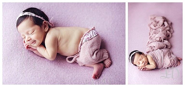 sweet maternity photoshoot-lori dorman photography-maternity boudoir-professional photographer_5222.jpg