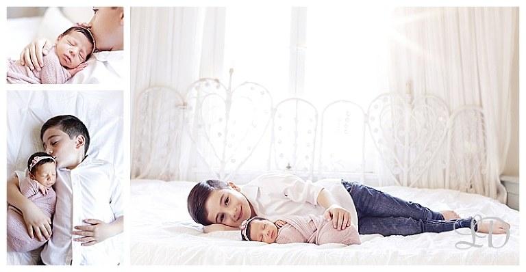 sweet maternity photoshoot-lori dorman photography-maternity boudoir-professional photographer_5224.jpg