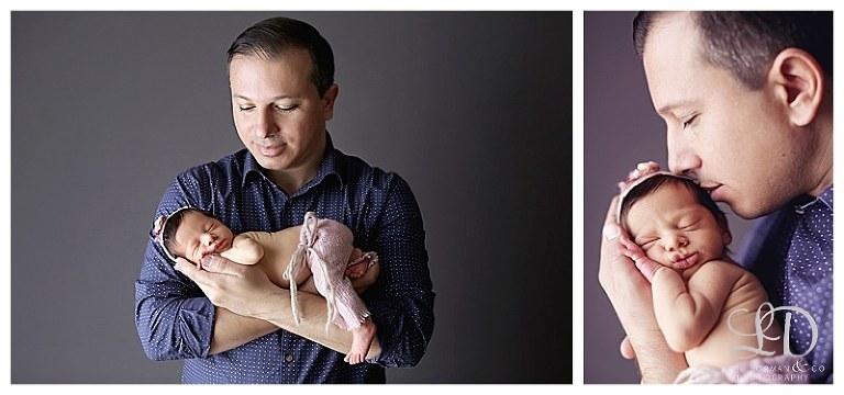 sweet maternity photoshoot-lori dorman photography-maternity boudoir-professional photographer_5227.jpg