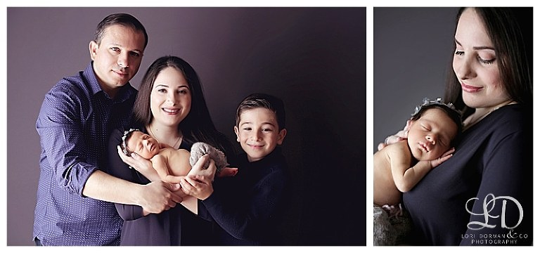 sweet maternity photoshoot-lori dorman photography-maternity boudoir-professional photographer_5228.jpg