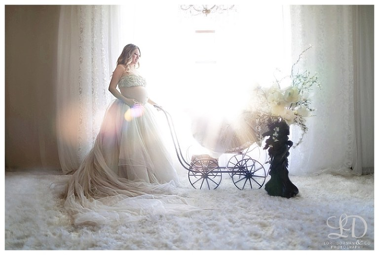sweet maternity photoshoot-lori dorman photography-maternity boudoir-professional photographer_5257.jpg