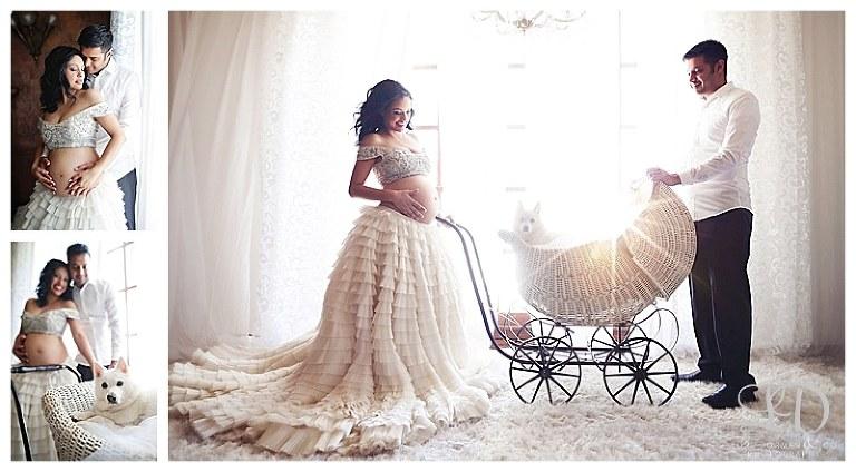 sweet maternity photoshoot-lori dorman photography-maternity boudoir-professional photographer_5274.jpg