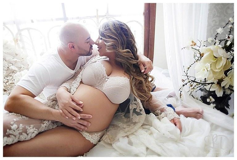 sweet maternity photoshoot-lori dorman photography-maternity boudoir-professional photographer_5298.jpg