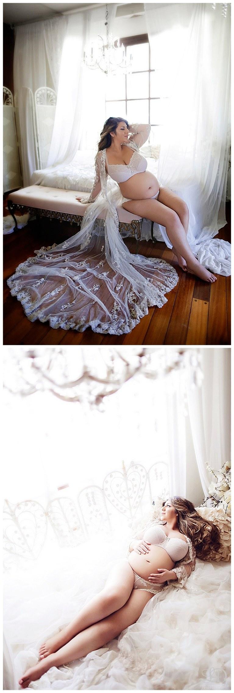 sweet maternity photoshoot-lori dorman photography-maternity boudoir-professional photographer_5300.jpg