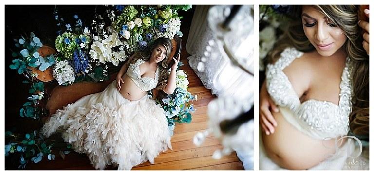 sweet maternity photoshoot-lori dorman photography-maternity boudoir-professional photographer_5301.jpg