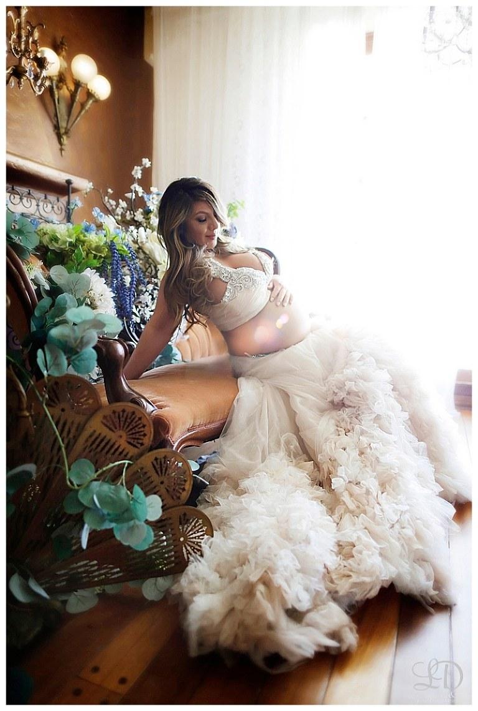 sweet maternity photoshoot-lori dorman photography-maternity boudoir-professional photographer_5302.jpg
