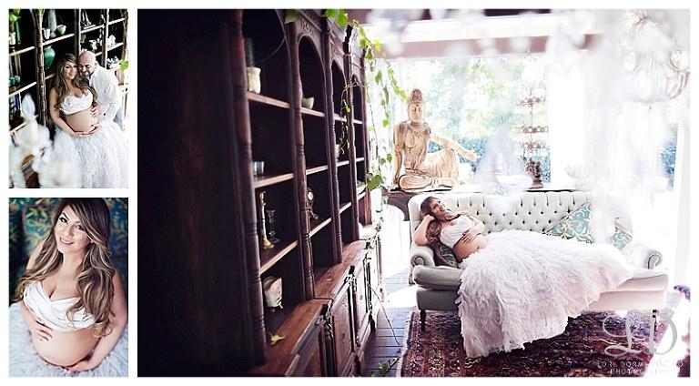 sweet maternity photoshoot-lori dorman photography-maternity boudoir-professional photographer_5304.jpg