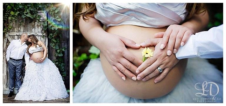 sweet maternity photoshoot-lori dorman photography-maternity boudoir-professional photographer_5306.jpg
