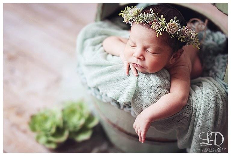 sweet maternity photoshoot-lori dorman photography-maternity boudoir-professional photographer_5309.jpg