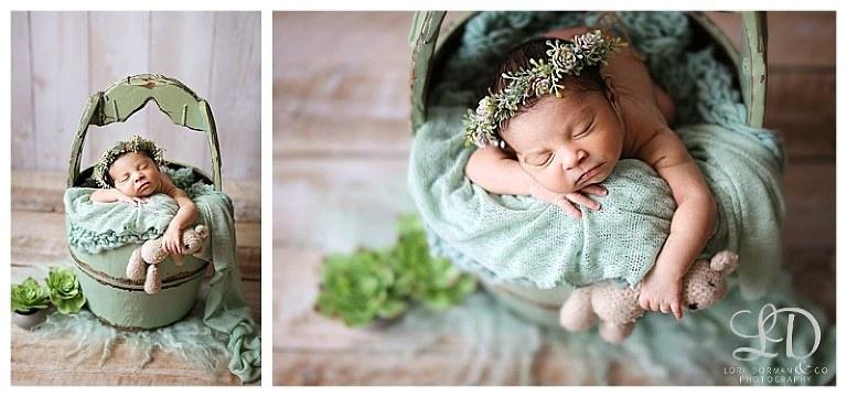 sweet maternity photoshoot-lori dorman photography-maternity boudoir-professional photographer_5310.jpg