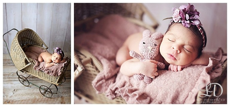 sweet maternity photoshoot-lori dorman photography-maternity boudoir-professional photographer_5311.jpg