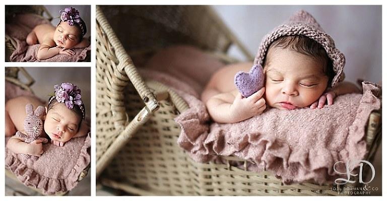 sweet maternity photoshoot-lori dorman photography-maternity boudoir-professional photographer_5312.jpg
