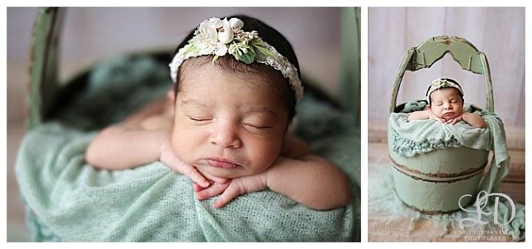 sweet maternity photoshoot-lori dorman photography-maternity boudoir-professional photographer_5313.jpg