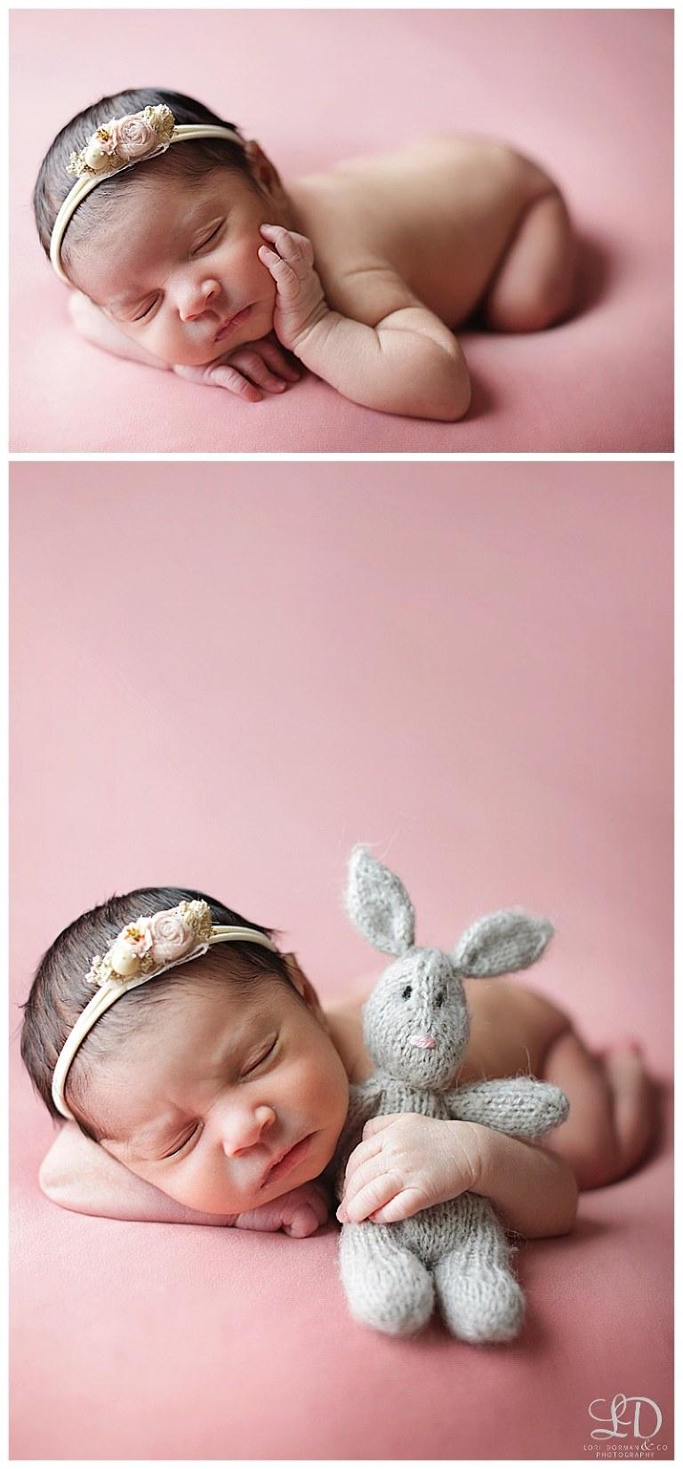 sweet maternity photoshoot-lori dorman photography-maternity boudoir-professional photographer_5315.jpg